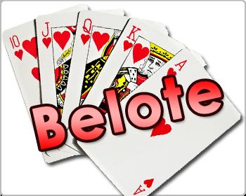 394fd771823c17 Jouer à la belote en ligne gratuitement - Belote multijoueurs en ...